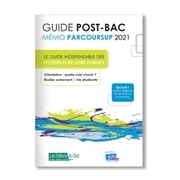 Guide Post-Bac