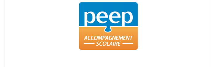 Peep-accompagnement scolaire