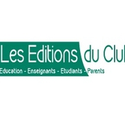 Les Editions du Club
